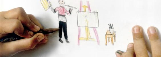 kunstkurse