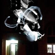 Jens-Schader_Lichtinstallation